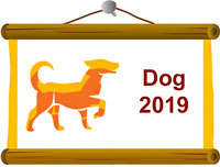 May 17 horoscope 2019 celebrity