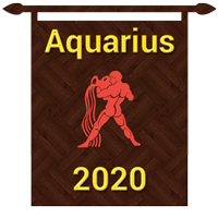 Education Horoscope 2020