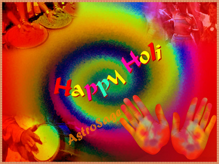 holi wallpaper for download
