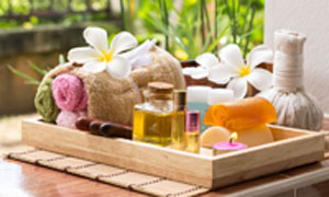Aromatherapy Uses and Benefits