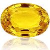 Get gemstones