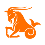 Capricorn monthly horoscope