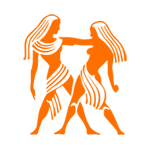 Gemini horoscope 2016