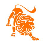 Leo Horoscope - Leo Zodiac Sign