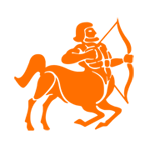 May 2013 Sagittarius Horoscope and Astrology
