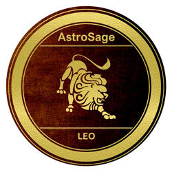 Leo horoscope 2017 astrology will predict the future of Lions