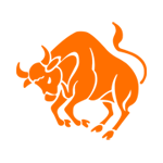 Taurus horoscope 2015 astrology will predict the future of Taureans