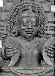 Planet rahu astrology