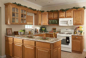 About Kitchen Vastu for Wellbeing