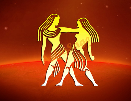 Zodiac Signs Wallpapers Gemini