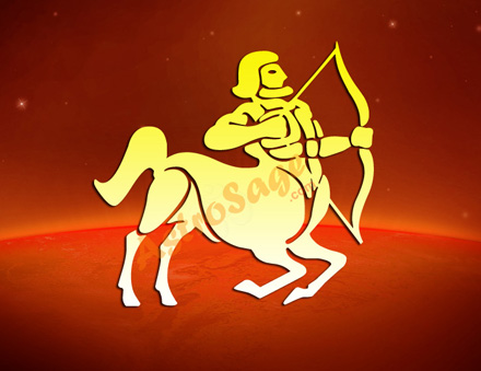 Zodiac Signs Wallpapers Sagittarius