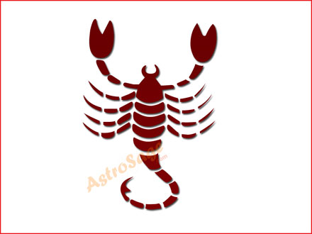 Download wallpapers scorpio free