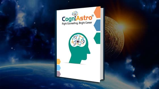 CognoAstro Career Counselling