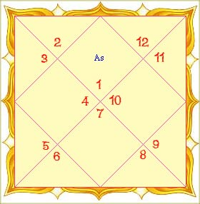 Get astrology software