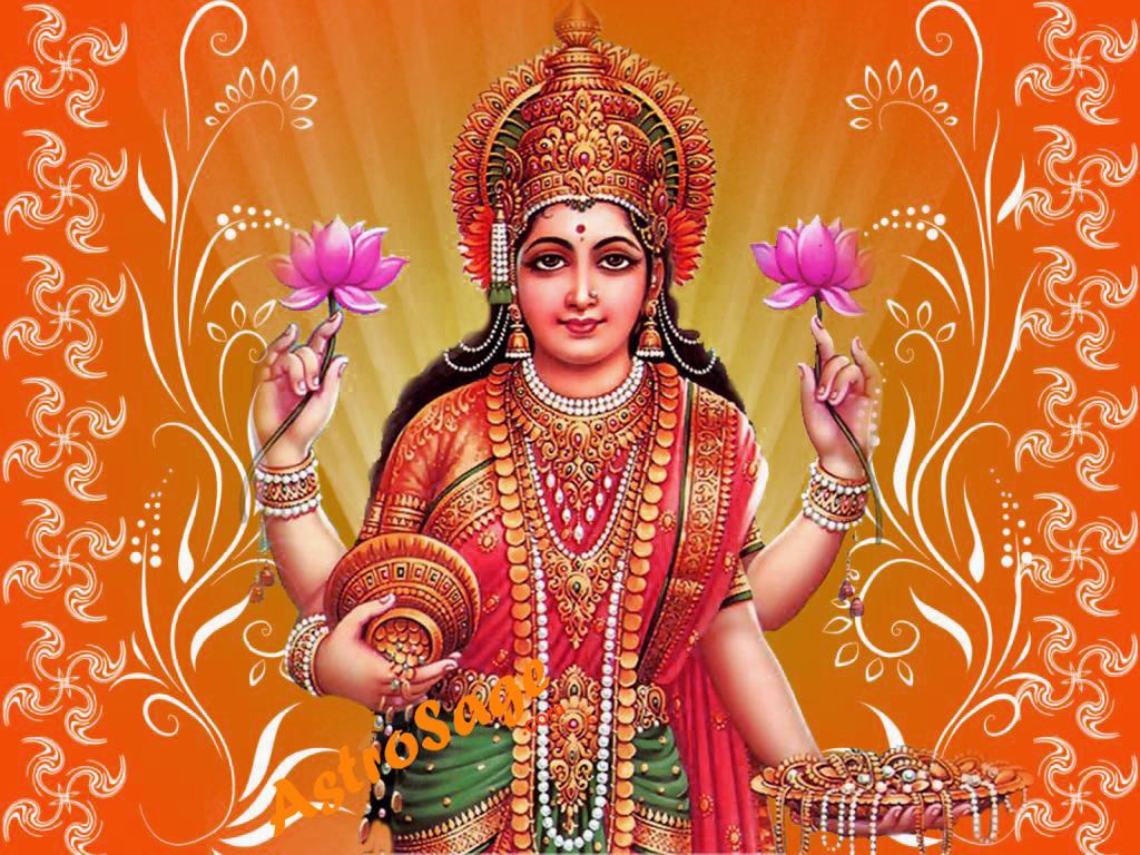 Free Hindu Astrology Software