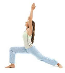 basic rules for yoga poses  yoga asanas tips